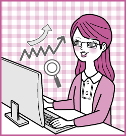 5_WEBマーケティング・SEO関連