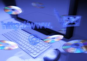 オウンドメディアのビジネス活用